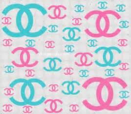 pattern logo chanel chanel logo pattern www pixshark com images galleries
