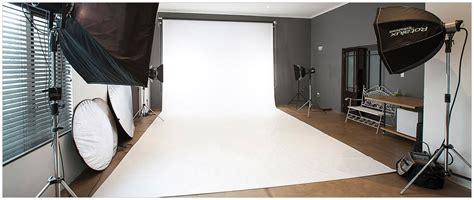 layout of a photography studio dean demos photographer kwazulu natal