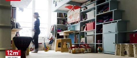Ordinaire Dressing Dans Chambre 12m2 #1: 01-am%C3%A9nagement-chambre-enfant-12m2.jpg
