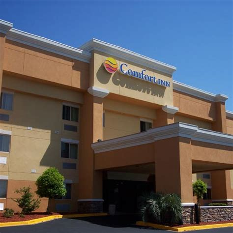 comfort suites columbia south carolina comfort inn columbia columbia sc aaa com