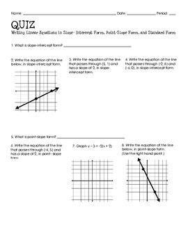 Slope Worksheet Pdf by Point Slope Word Problems Worksheet Pdf Slope