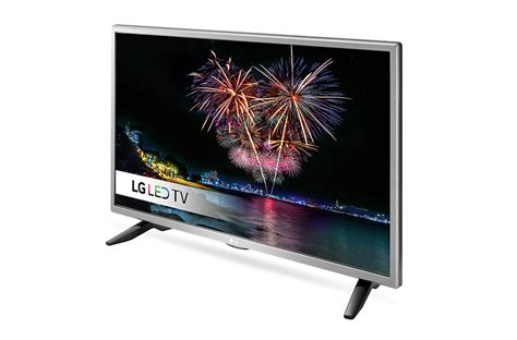 Lg 32 Inch Hd Ready Flat Led Tv 32lh510d Free Delivery Jadetabek lg 32lh510b 32 inch hd ready 720p led tv black ebay