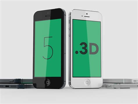 iphone dribbble set   stop media gallery