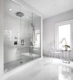 bathroom tiles ceramic tile: porcelain shower tile porcelain tile bathroom ideas wood or tile