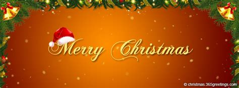 merry christmas facebook timeline covers christmas