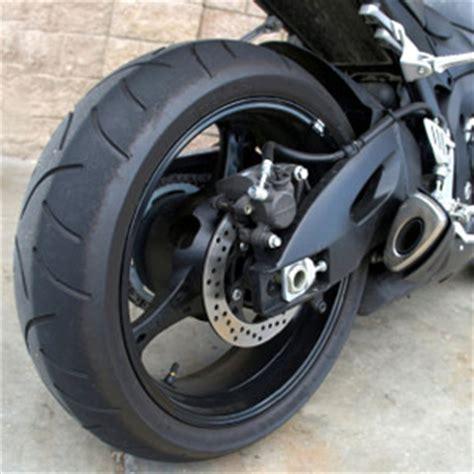 motorcycle brake pads howstuffworks