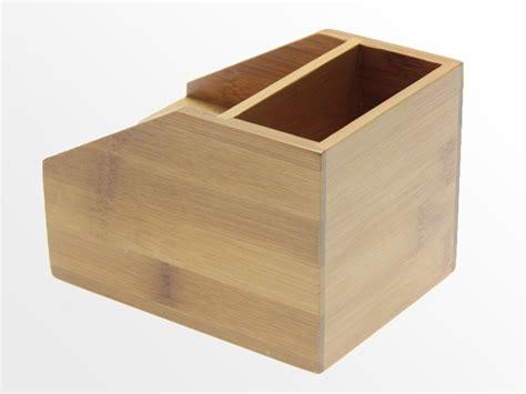 small desk drawer organizer small desk drawer organizer wholesale metal mesh small