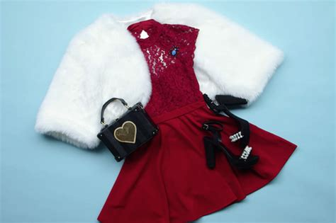 riverdale costume ideas    jughead