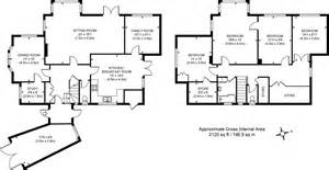 image of floor plan anmer hall floor plan sigh love all this space kate