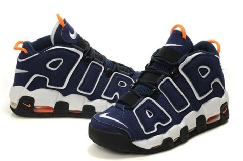 scottie pippen basketball shoes nike air more uptempo scottie pippen basketball shoes in