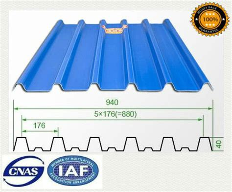 fireproof carbon resistor corrugated carbon fibre fireproof upvc roofing sheet buy corrugated roofing sheets carbon