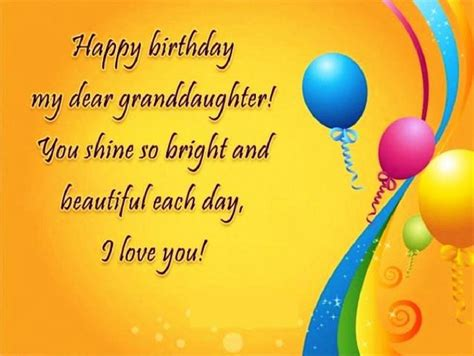 imagenes happy birthday granddaughter top 40 birthday wishes for granddaughter allupdatehere