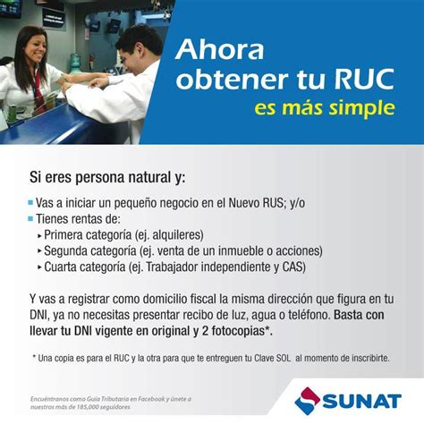 regimen especial sunat 2016 regimen especial sunat 2016 new style for 2016 2017