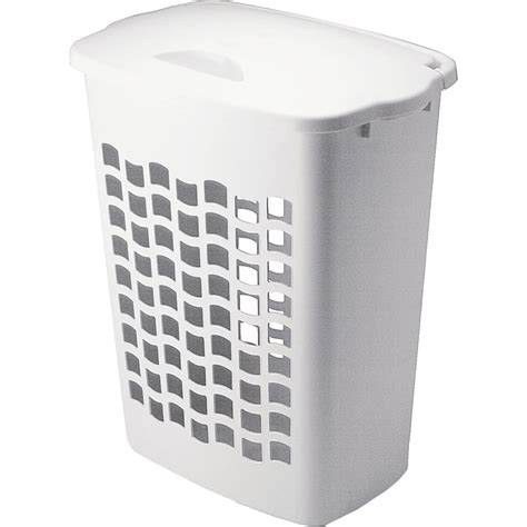 rubbermaid laundry with lid rubbermaid laundry her with flip lid storage home