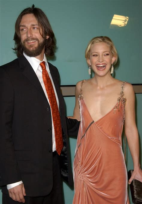 oliver hudson and chris d elia 44 best images about chris kate on pinterest kate hudson