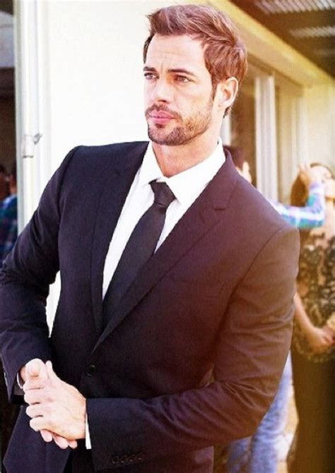 Calendario William Levy 2015 Search Results For William Levy Calendario 2014