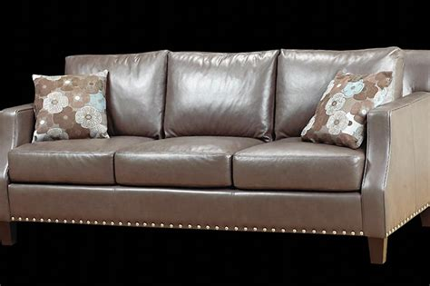 legacy leather couch legacy leather sofa room concepts