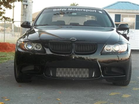 khoalty bmw khoalty m3 style front bumper page 2