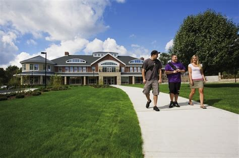 Curry College Mba Reviews curry college curry college student us news