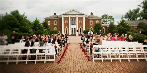 Rose Hill Manor Weddings   Get Prices for Wedding Venues in VA