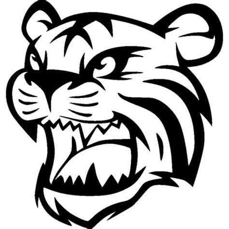 Heckscheibenaufkleber Tiger by Aufkleber F 252 R Auto Tiger Aufkleber Webshop F 252 R