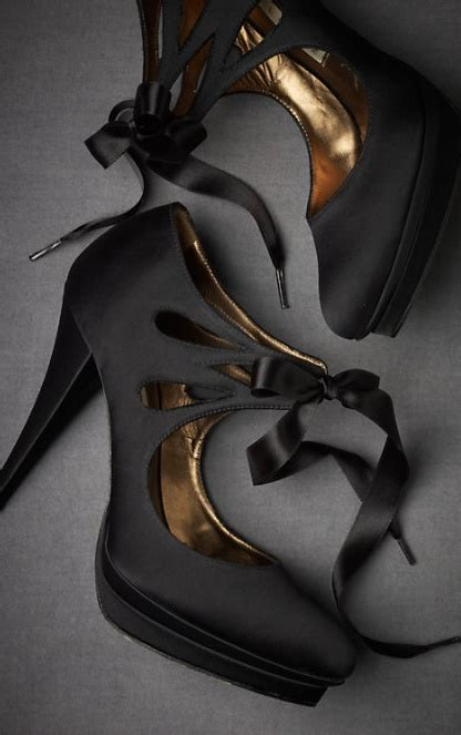 Heels Beautiful Ribbon Black Rk290 286 best wedding shoes images on wedding shoes