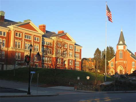 Marlborough Tourism: Best of Marlborough, MA   TripAdvisor