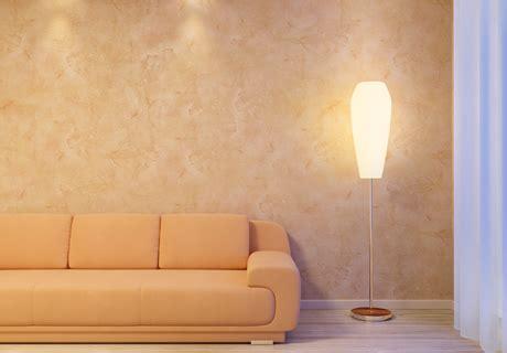 tipi di pittura per pareti interne immagini pitturare gli interni di casa locaserve