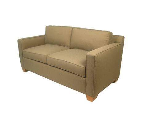 burbank sofa senior living archives jeffrey braun furniture