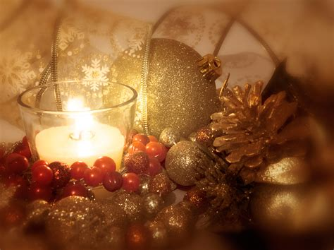 christmas ke wallpaper christmas background free stock photo public domain pictures