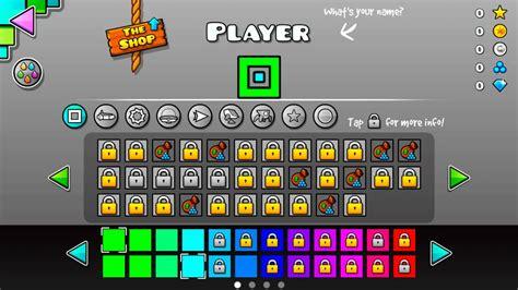 geometry dash full version completa geometry dash world la continuaci 243 n de un juego android