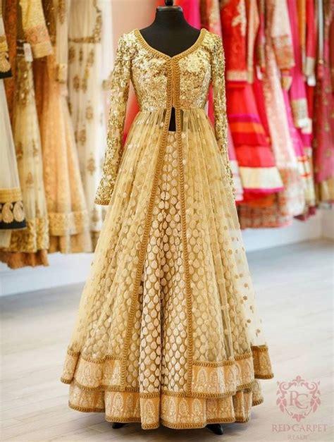 Anarkali Dressbaju Indiadress 76 624 best images about wedding lehengas on manish indian weddings and