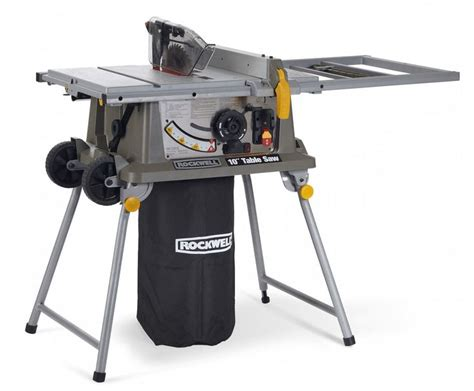 17 best ideas about rockwell table saw on