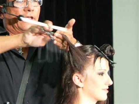 by sam villa haircuts sam villa haircut youtube