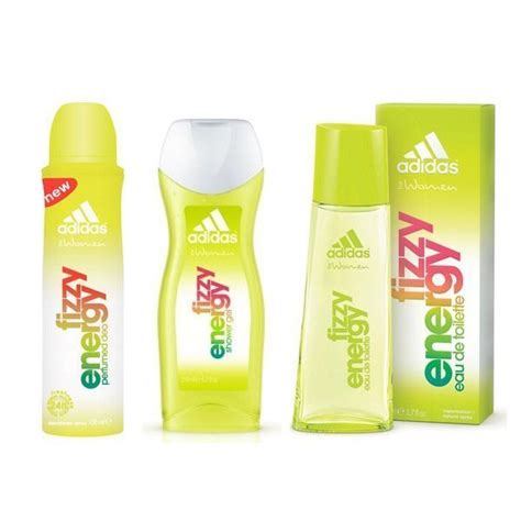 Adidas Fizzy adidas fizzy energy reviews and rating