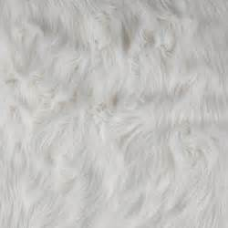 Green Fur Rug Faux Fur Fabric Designer Fur Fabric By The Yard Fabric Com