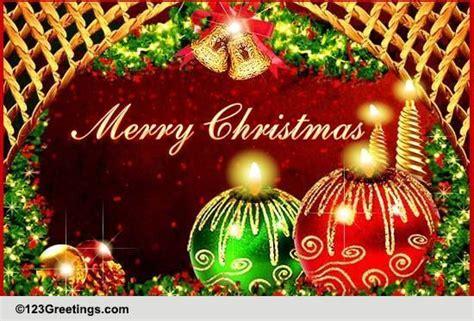 peace love goodwill  xmas  spirit  christmas ecards