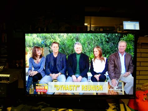 brbtv news hallmark s quot home and family quot hosts a