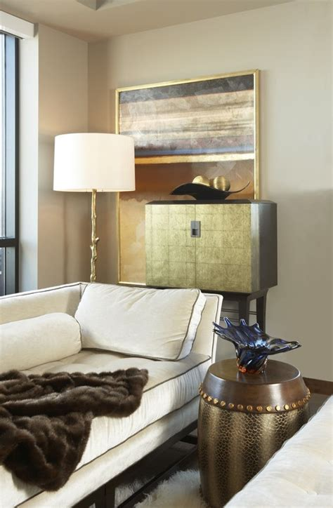 eclectic home design inc 7 key pieces you will love all season