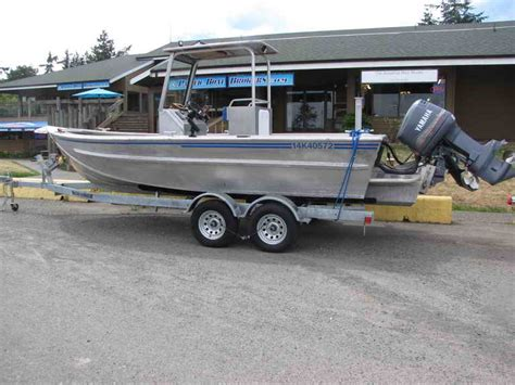 used aluminum fishing boats for sale bc aluminum boats bc aluminum fishing boats bc used
