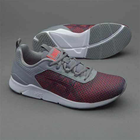 Harga Sepatu Asics Gel Lyte sepatu sneakers asics gel lyte runner chameleon grey