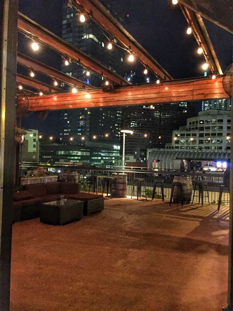top bars in austin tx 5 amazing rooftop bars in downtown austin