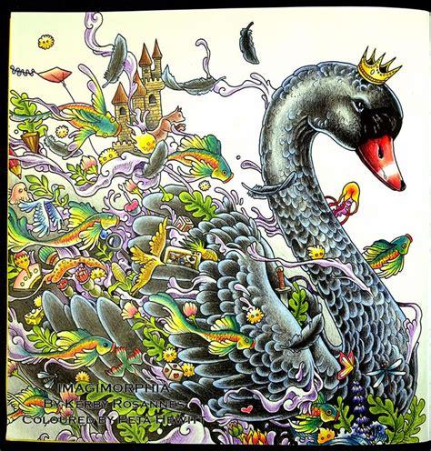 libro imagimorphia mejores 98 im 225 genes de coloriage en libros para colorear coloraci 243 n adulta y disfraces