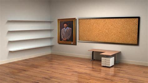 desktop background office wallpapers comp