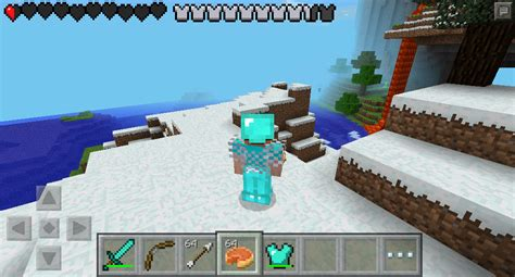 Download Game Minecraft Mod Apk Data File Host | extended modpack minecraft pocket edition minecraft pe