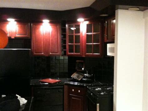 king kitchen cabinets buy pacifica rta ready to assemble kitchen cabinets