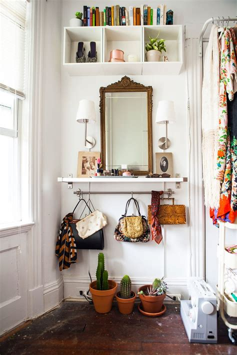 stylish entryway design ideas     expensive
