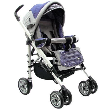 Коляска прогулочная baby care voyager фото