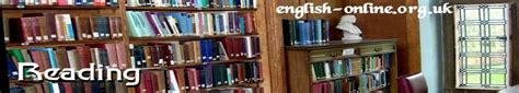Free English Language Lessons And Efl Exam Practice