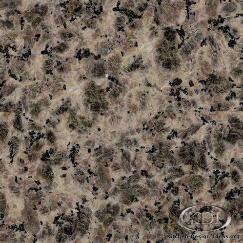 Leather Granite Countertops by Leather Granite Kitchen Countertop Ideas